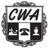 CWA 4302 Local Membership Meetings